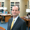R. Alexander Acosta: Focus on FIU law school, US Century Bank quality