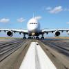 MIA adding gates for A380s