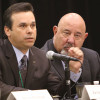 No consensus on next big transit move