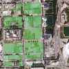 Next big step for vast Miami Worldcenter