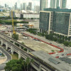 Tri-Rail downtown link picks up steam