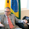 Helio Vitor Ramos Filho: Helping forge Brazil's business ties to South Florida