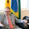Helio Vitor Ramos Filho: Helping forge Brazil's business ties to South Florida