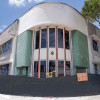EUE/Screen Gems to open Miami studios