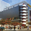 All-Aboard Florida gets final downtown land