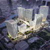 Brickell City Centre makes towering change
