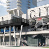 Metromover station to return soon