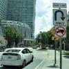 Short-term Brickell, downtown traffic fixes