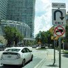 Short-term Brickell, downtown traffic fixes