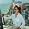 Ruble's decline clips Miami condo market