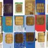 Few stores make chip credit card deadline