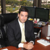 Ramón Abadin: New president of Florida Bar faces challenging issues