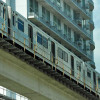 136 Metrorail cars to be made in Miami-Dade