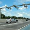 37,700 drivers to get 30% toll rebates
