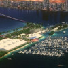 County delays decision on boat show permit
