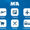 MIA announces new and improved mobile app