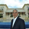 Billionaire buyers chased waterfront estates