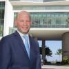 Brad Meltzer: Oversees Plaza Construction Group Florida