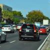 Reversible lanes might ease traffic jams