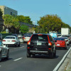 Reversible lanes might ease traffic jams