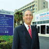 More MDs depart for hospital jobs