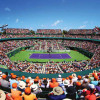 Key tennis stadium goes to court