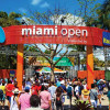Court slams Miami Open's bid to expand