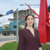 Ana-Marie Codina Barlick: Creating 120-acre Downtown Doral, Gables projects