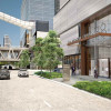 Downtown Miami residential, retail strong