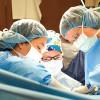 Legislature's bills could alter hospital surgery