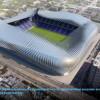 David Beckham soccer stadium talks haven't kicked in