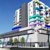 Build it bigger, Miami review board suggests