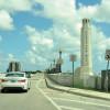 Venetian Causeway to reopen Monday