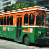 Miami to expand free trolley service in 30 days