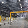 Plant to assemble new fleet of Metrorail cars