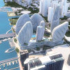 Gambling power Genting to build Miami baywalk