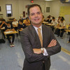 Latin Builders Association school to graduate first class