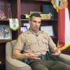 Juan Perez: New Miami-Dade police director targets kids and guns