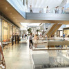 96% retail space occupancy tops Florida