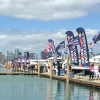 City hails Miami International Boat Show