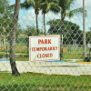 Miami may spend $4.5 million to clean contaminated Douglas Park