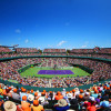 International Players Championship loses on Crandon Park