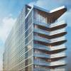 Brazilian plans 200-room hotel on Miami River