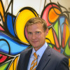 Tripp Davis: New managing partner for PricewaterhouseCoopers