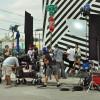 Miami-Dade looking at providing own filming incentives