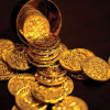Demand for finance education soars