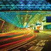 Taiwan key to Asia flights to Miami