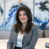 Aliette DelPozo Rodz: Heading Cuba task force as partner at Shutts law firm