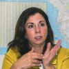 Isabel Cosio Carballo: New head of South Florida Regional Planning Council