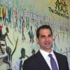 James Haj: Leads Children's Trust after 25 years in public schools